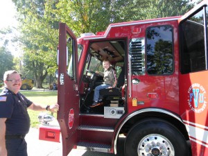 Touch A Truck 013