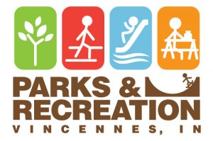 Vincennes-Parks--Recreation-Dept