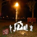 2012 Lamp Pole Contest 011