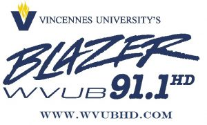 WVUB Logo-with web