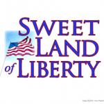 154_Sweet_Land_of_Liberty_300