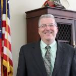 Mayor's Weekly Message
